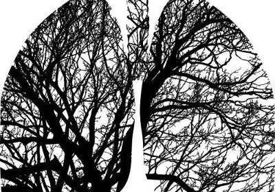 Treatable Conditions Lung Lakelands Acupuncture Penticton